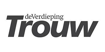 trouw-logo